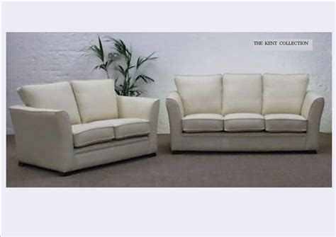 settees uk leather chesterfields and leather suites from bolton based