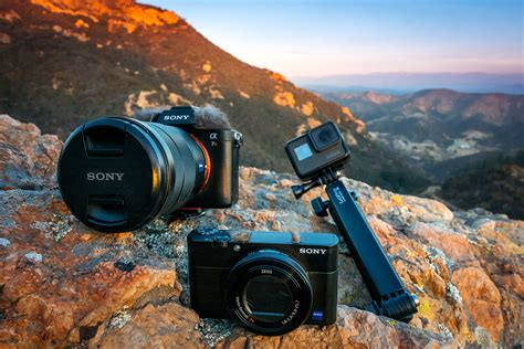 best travel the best travel cameras of 2018 and how to choose