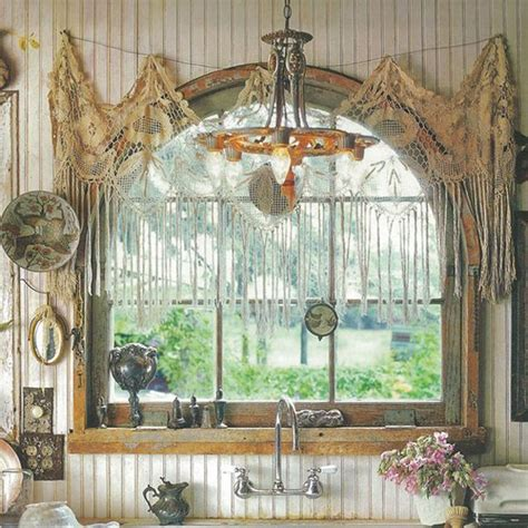 how to create a bohemian atmosphere in your home how to create a bohemian atmosphere in your home window