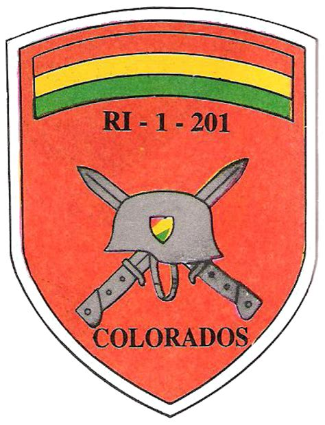 Helm Kyt R10 Sticker Army stahlhelm