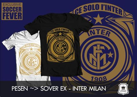Kaos Juve Magica 17 best images about inter forever on