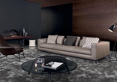 minotti andersen sofa price smink incorporated products sofas minotti andersen