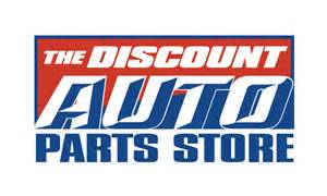 Auto Parts Discount Warehouse The Discount Auto Parts Store Logo Web Design Macon
