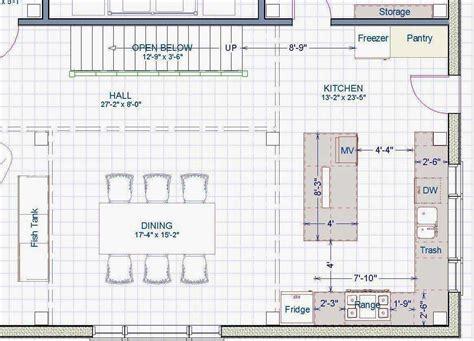 kitchen layout meaning fresh kitchen cabinet sizes pattern kitchen gallery