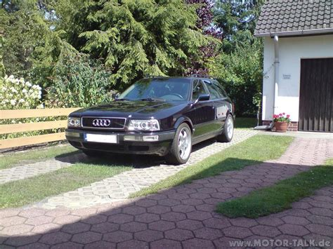 Frontscheibe Audi A6 by Frontscheibe Audi A6 4a