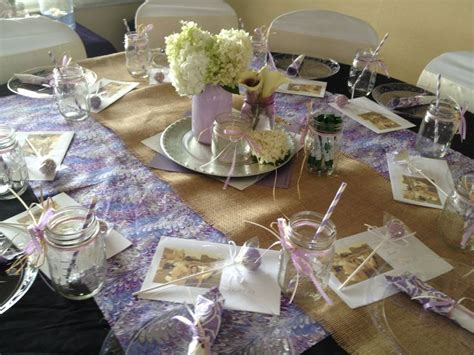 shabby chic bridal shower bridal shower ideas pinterest
