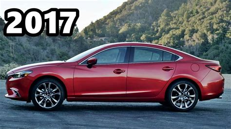 mazda for sale used used mazda vehicles for sale kelley blue book autos post