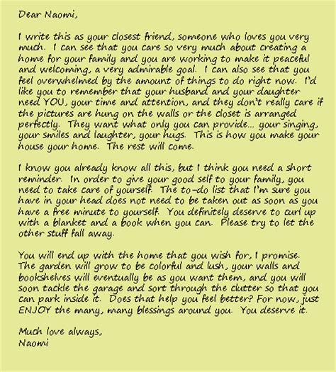 Letter To Best Friend Letters To Best Friends Levelings