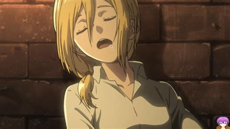 free watch anime attack on titan season 3 attack on titan season 2 episode 3 anime review the rush