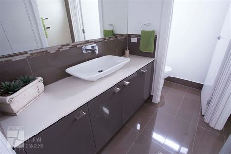 bathroom tiles adelaide bathroom products services affordable tiles adelaide