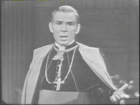 biography of abraham lincoln youtube life of abraham lincoln part 1 archbishop fulton sheen