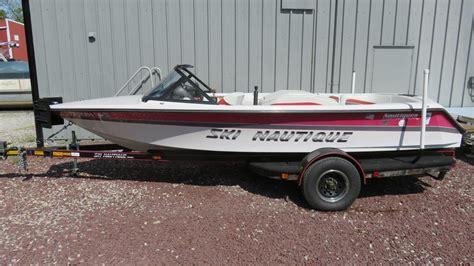 wakeboard boat for sale nj sanger boats wakesurf boats wakeboard boats ski boats