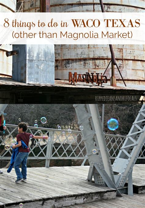 25 things to do in waco texas on your magnolia market 9 family friendly things to do in waco texas besides