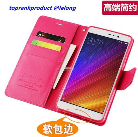 Flip Cover Dompet Book Xiaomi Redmi Note 5a alivo xiaomi mi 5x redmi note 5a pri end 5 28 2018 8 14 pm