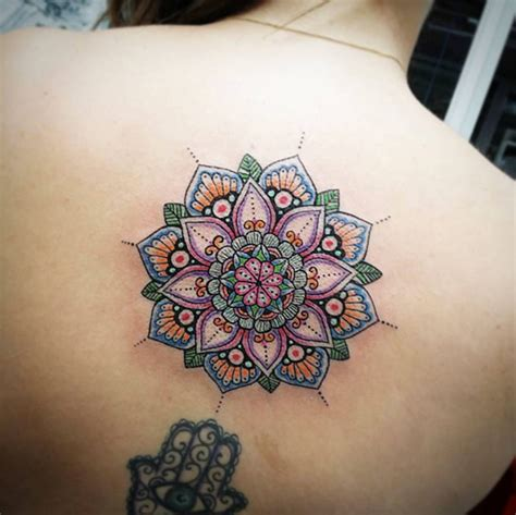 mandala flower tattoo meaning traditional mandala flower meaning www pixshark