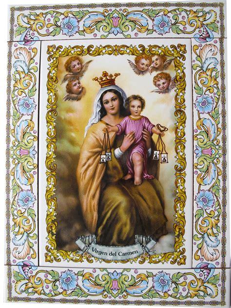 cenefa ceramica cenefa para azulejos religiosos rustiluz
