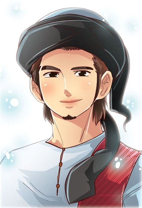 anime muslim 64 best images about muslims on pinterest