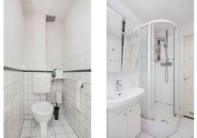 Openbaar Toilet Museumplein by Valerius Rentals Huur En Verhuur Van Woningen In Amsterdam