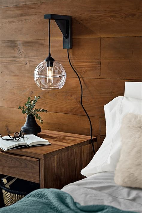 tandem bedroom the 25 best wall sconces ideas on pinterest diy house