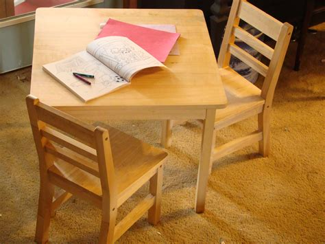 Homework Table by Homework Space Creating A Smart Space For Your Child A