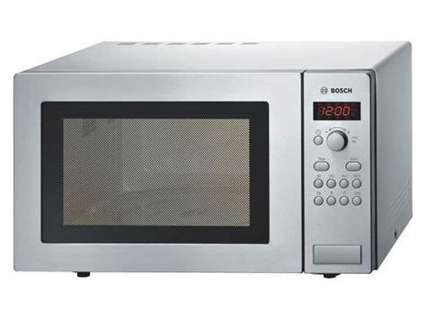 Microwave Merk Philips gebruiksaanwijzing tomado tm 3000 huishoudelijke