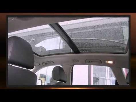 audi prestige ddo 2011 audi q5 premium quattro toit panoramique