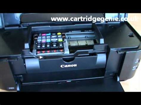 reset canon mp280 ink cartridge canon pixma mp280 how to replace printer ink cartridges