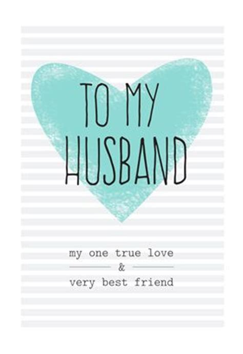 Template For Birthday Cards To From Husband by Free Printable Husband Greeting Card Husband Birthday