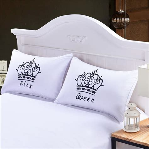 inexpensive pillow cases 1000 ideas about cheap pillows on cheap throw