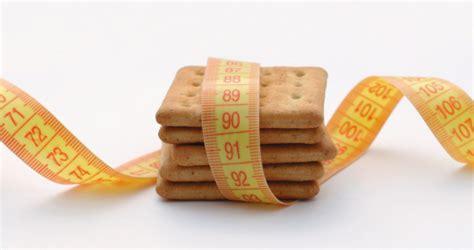 calculo calorias alimentos calculadora de calor 237 as por alimento contar calor 237 as