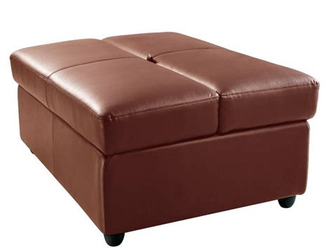 pull out twin bed ottoman ottoman pull out twin bed home design ideas