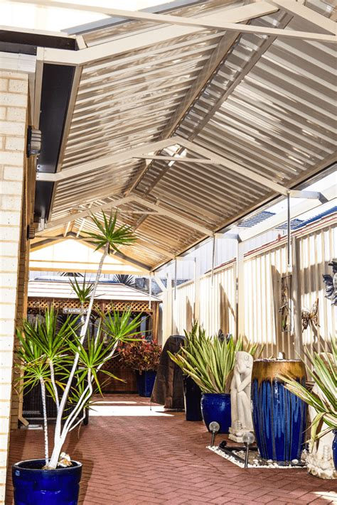 Patios In Perth by Perth Patio Quote Perth Patios Pergolas And Carports