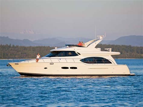 meridian boats research 2009 meridian yachts 580 pilothouse on iboats