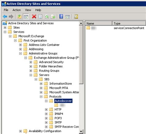 Navigate To The Office by Using Office 365 In An Sbs 2008 Environment Mcb Systems