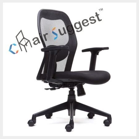 Chair Trolley Amc conference chair office chairs manufacturing repairing