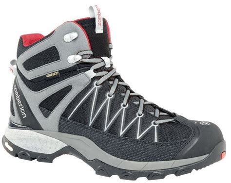 best hiking boots for 2014 the best lightweight hiking boots for 2017 best hiking