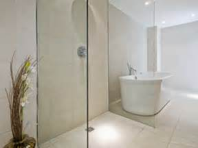 Wet Room Bathroom Ideas wet room wet room bathroom disabled bathroom wet rooms decorating
