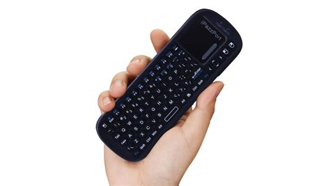 Keyboard Wireless Touchpad top 10 best wireless keyboards with touchpad your easy