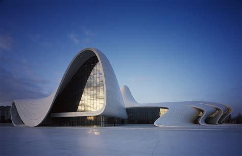zaha hadid architecture great zaha hadid architect buildings top design ideas for