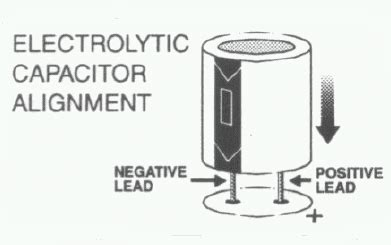 polarized capacitor why polarized capacitor construction 28 images capacitors sneak peek page 3 polk audio why are