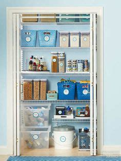 love these kitchen gadget storage solutions considering 1000 images about smart storage solutions on pinterest