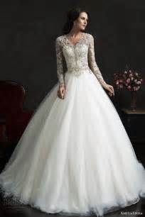 cover for wedding dress fall wedding dresses and cover ups