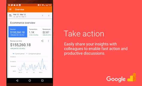analytics for mobile app analytics redesigned analytics mobile app now