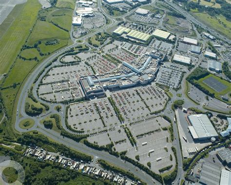 Cribs Causeway by Cribbs Causeway Retail Park Bristol Completely Retail
