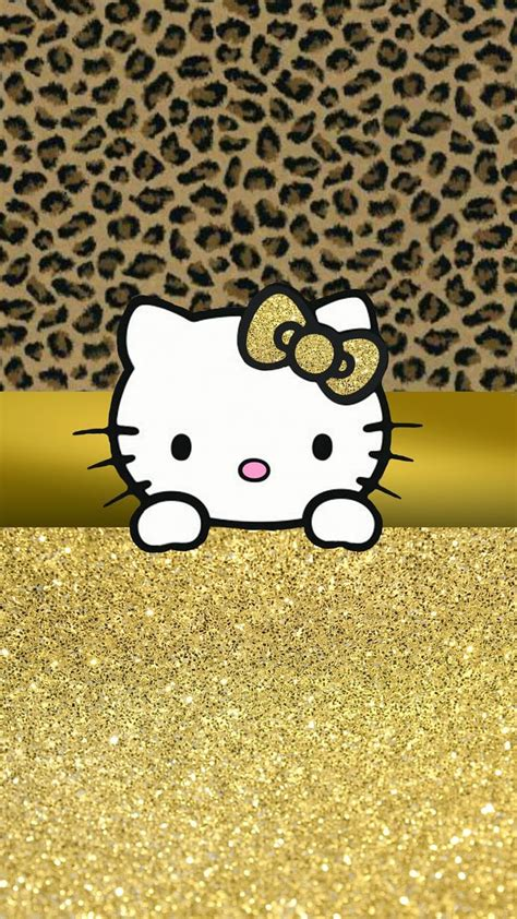 hello kitty leopard wallpaper for android 251 best hello kitty images on pinterest hello kitty