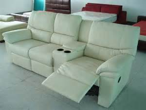 Sectional Recliner Sofas Recliner Sofa Sofa Designs Pictures