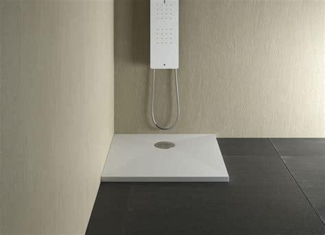 doccia resina piatti doccia resina prezzi decora la tua vita
