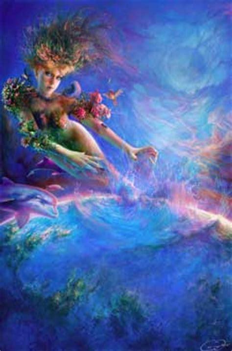 Mitologi Yunani 12 generation ancient mythology