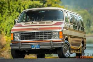 1984 Dodge Rage 1984 Dodge Ram Comfort Suite Http Barnfinds