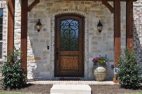 Dallas Door by Custom Wood Doors Dallas Fort Worth